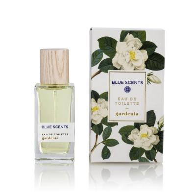 Blue Scents Gardenia 50ml