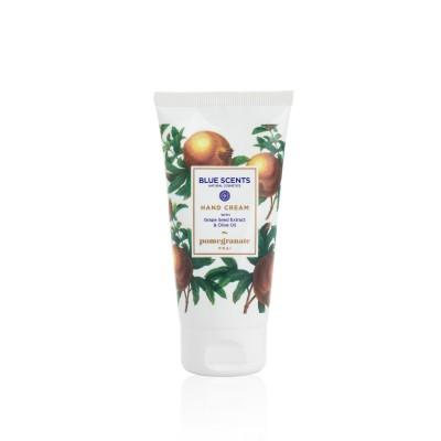 Hand Cream Pomegranate 75ml
